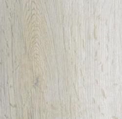 Ламинат Alsafloor Clip 400 С135 Серый Элегант