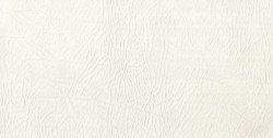 Стеновые панели из кожи Granorte Decorium Umbria Bianco
