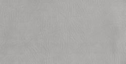 Стеновые панели из кожи Granorte Decorium Umbria Grigio