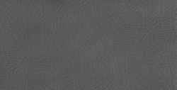 Стеновые панели из кожи Granorte Decorium Umbria Ardesia