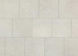 Ламинат Alloc Stone 1670-7920 Камень Серый Теплый