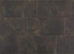Ламинат Alloc Stone 1670-4962 Слюда Ржавая