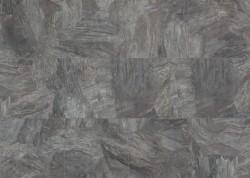 Ламинат Alloc Stone 1670-4954 Сланец Серый