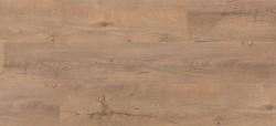 Ламинат Alloc Commercial 1730-4621 Дуб Коричневый