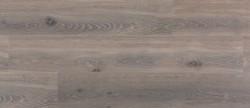 Ламинат Alloc Original 1600-4461 Дуб Светло-Серый Элегант