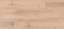 Ламинат Alloc Original 1600-4661 Дуб Натур с Трещинами
