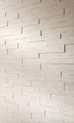 Стеновые панели Meister 4005 Сосна белая