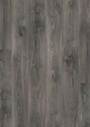 Ламинат Pergo Domestic Elegance L0601-01730 Дуб Темно-Серый планка