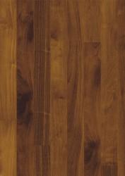 Паркетная доска Karelia Earth Мербау однополосный 188 мм