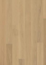 Паркетная доска Karelia Dawn Дуб Натур Арктик однополосный 188 мм