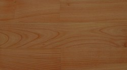 Штучный паркет Gunreben 22mm Вишня Европейская пропаренная Селект/Натур без покрытия