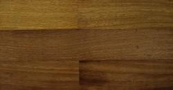 Штучный паркет Gunreben 15mm Ироко Натур без покрытия