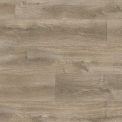 Ламинат LD 300 | 25 Melango 6288 Дуб винтаж мохерово-серый однополосный