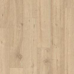 Ламинат Quick-Step Impressive IM1853 Дуб Песочный