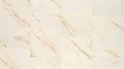 Напольная пробка Wicanders Artcomfort Stone WRT D810 Stone Marmor Carrara