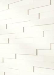 Стеновые панели Meister SP 150 324 Белый глянцевый