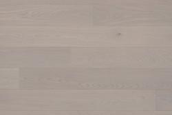Двухслойный паркет Bauwerk Studiopark Дуб Sasso 14 брашированный под маслом