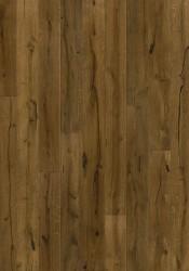 Паркетная доска Barlinek Grande Дуб Porto Grande однополосный