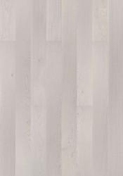 Паркетная доска Barlinek Grande Дуб White Truffle Grande однополосный