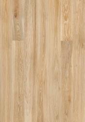 Паркетная доска Barlinek Grande Дуб Almond Grande однополосный