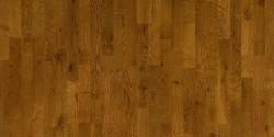 Паркетная доска Polarwood Дуб Кальвадос трехполосная