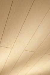 Стеновые панели шпонированные Meister Madera 200 018 Береза