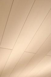 Стеновые панели шпонированные Meister Madera 200 049 Канадский клен светлый