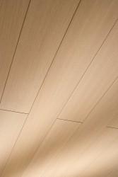 Стеновые панели шпонированные Meister Madera 200 044 Светлый дуб