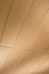 Стеновые панели шпонированные Meister Madera 200 052 Дуб Натуральный брашированный
