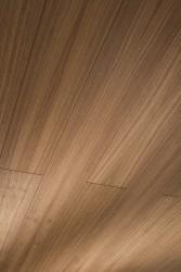 Стеновые панели шпонированные Meister Madera 200 045 Орех