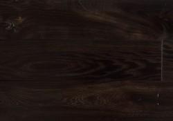 Массивная доска Hajnowka Дуб Granero Old состаренный 140 мм