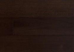 Массивная доска Hajnowka 20 мм Дуб Carmine Натур 180 мм