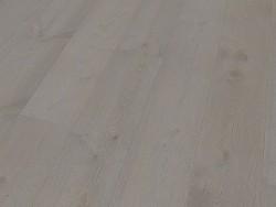 Паркетная доска Tilo L1176 Лиственница Серый Титан Rustical брашированная VITAL Natur Oil