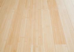 Массивная доска Magestik Floor Бамбук Натур матовый лак