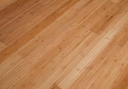 Массивная доска Magestik Floor Бамбук Кофе глянцевый лак