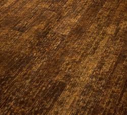 Паркетная доска Admonter Specials Лиственница Состаренная Черная Робуст Рустик под маслом