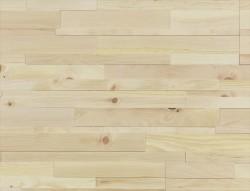 Стеновые панели Admonter Cube Деревянные 3D панели из Кедра брашированного под маслом