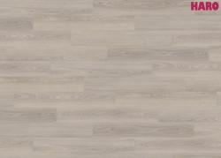 Ламинат Haro Tritty 100 527077 Дуб Светло-серый однополосный