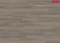 Ламинат Haro Tritty 100 LOFT 4V 530343 Дуб Античный Серый однополосный