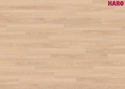 Ламинат Haro Tritty 100 LOFT 4V 526696 Дуб Кремовый Беленый однополосный