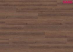 Ламинат Haro Tritty 100 GRAN VIA 4V 528671 Дуб Vienna Дымчатый однополосный