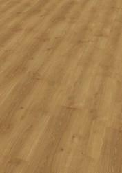 Ламинат Dolce Flooring 7 мм DF32-1008 Дуб рустикальный однополосный
