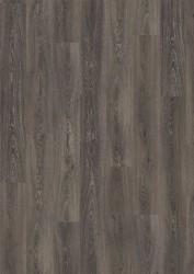 Ламинат Dolce Flooring 7 мм DF32-2731 Дуб амьен серый однополосный