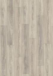 Ламинат Dolce Flooring 8 мм DF32-1087 Дуб тосколано светлый однополосный