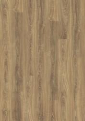 Ламинат Dolce Flooring 8 мм DF32-1089 Дуб тосколано натуральный однополосный