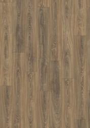 Ламинат Dolce Flooring 8 мм DF32-2187 Дуб тосколано табак однополосный