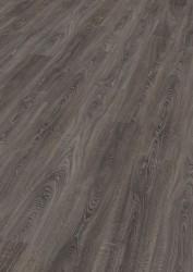 Ламинат Dolce Flooring 8 мм DF32-2188 Дуб тосколано черный однополосный