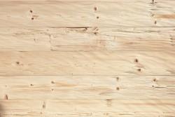 Стеновая доска Mareiner Holz Alpine Wandpaneele Ель натур Grossglockner брашированная