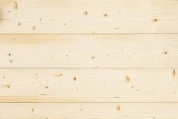 Стеновая доска Mareiner Holz Alpine Wandpaneele Ель натур Dachstein брашированная