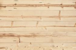 Стеновая доска Mareiner Holz Alpine Wandpaneele Ель рустикал Marmolada пропаренная брашированная